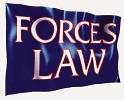 Forces Law- Specialist Military Law Solicitors